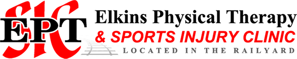Elkins Physical Therapy & Sports Injury Clinic