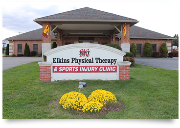 Elkins Physical Therapy facility includes all of the equipment needed to help you recover from your injury in Elkins, WV.